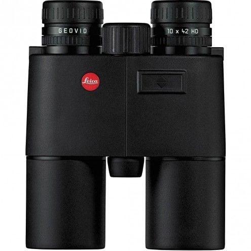Leica Geovid 10x42 HD-R