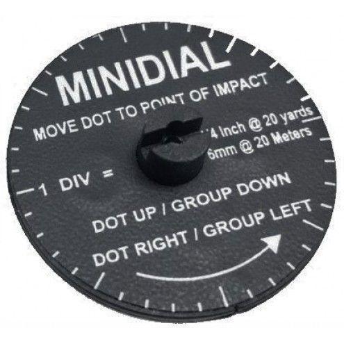 Shield Sights Mini Sight Micro Dial