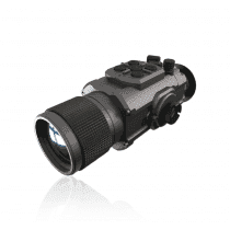Ados Tech STRIX 2.8-11.2x40 Thermal Imaging Monocular