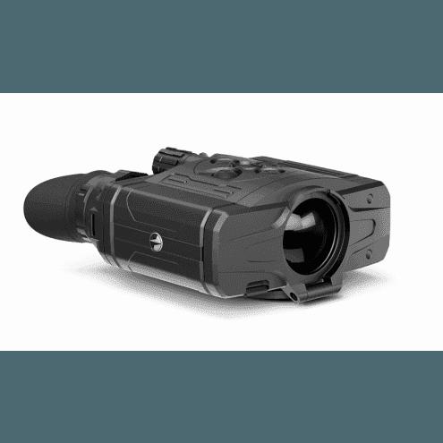 Pulsar Accolade XQ38 Thermal Imaging Binocular