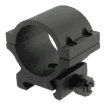 Aimpoint Comp Series, 30 mm