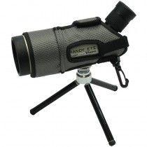 Vixen Handy Eye 22x50
