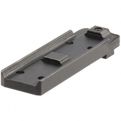 Aimpoint Micro Glock mount