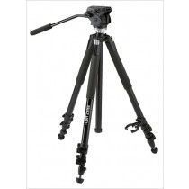 Zeiss Tripod with Head