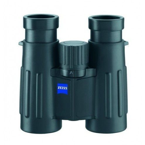 Zeiss Victory FL 8x32 T*