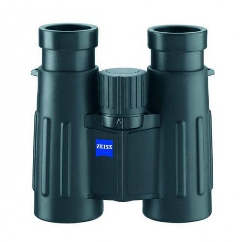 Zeiss Victory FL Compact 8x32 T*