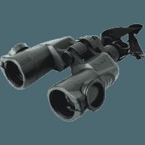 Yukon Prism Binocular Futurus 8-24x50