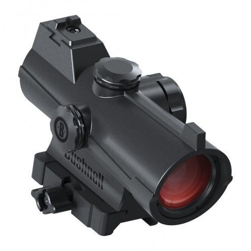 Bushnell AR Optics Incinerate Red Dot