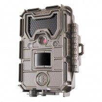 Bushnell HD Aggressor 20MP Low-Glow