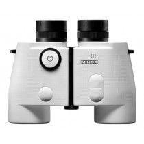 Minox BN 7x50 DCM binoculars