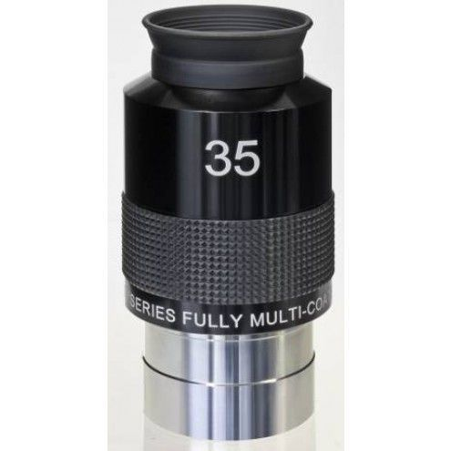 Bresser 70° 35 mm Eyepiece