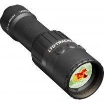 Leupold LTO Tracker 2 HD Thermal Viever Monocular