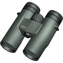 Meopta Optika HD 8x42