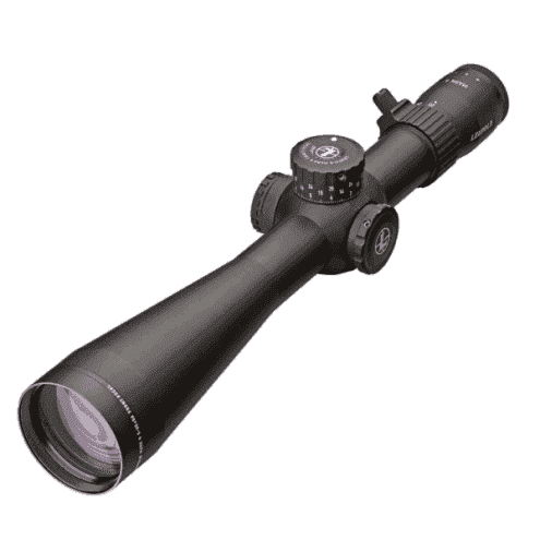 Leupold Mark 5HD 5-25x56