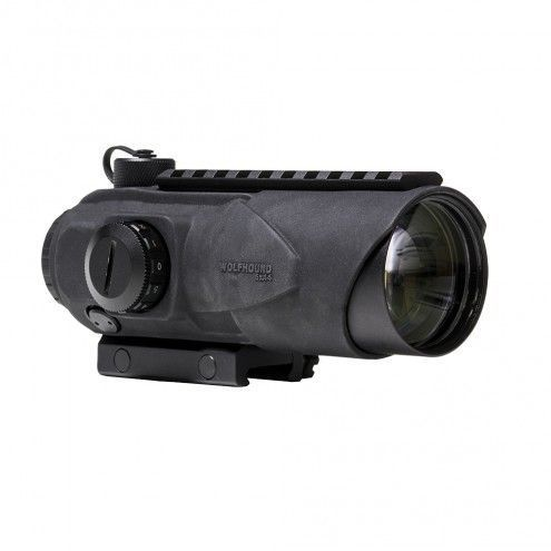 Sightmark Wolfhound 6x44 HS-223 Prismatic