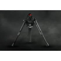 Tier-One Evolution Tactical Bipod