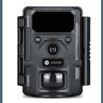 Hawke 12 MP Trail Camera