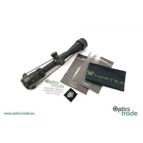 Vortex Diamondback Tactical 3-9x40