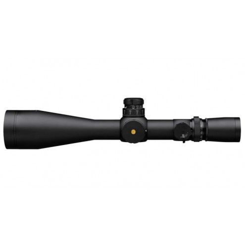 Leupold Mark 8 3.5-25x56 M5B2 Front Focal