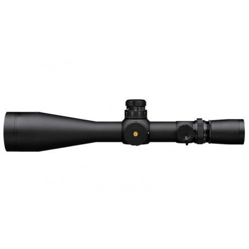 Leupold Mark 8 3.5-25x56 M5B2 Front Focal