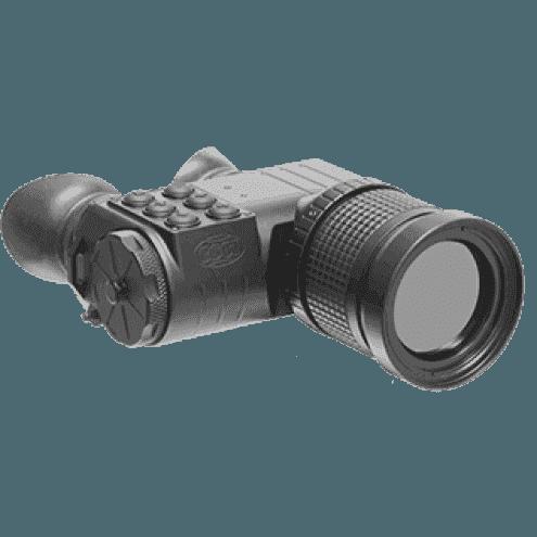 GSCI Unitec B50 Thermal Imaging Binoculars