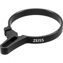 Zeiss Throw Lever for Conquest V6 / Victory V8 Riflescopes
