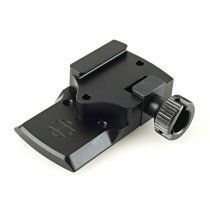 Noblex Sight Mount for 14 mm Dovetail