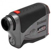 Bushnell Golf Pro X2 6x21