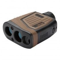 Bushnell Elite 1 Mile CONX 7x26