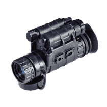 Night Pearl Mono40 Night Vision Monocular