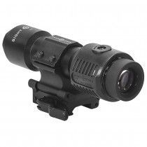 Sightmark 7x Tactical Magnifier