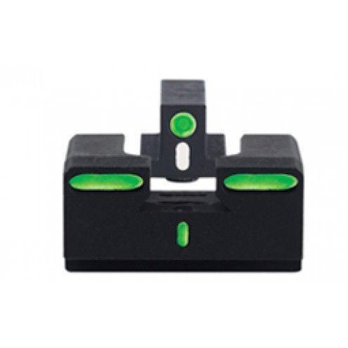 Meprolight Mepro R4E for H&K VP9