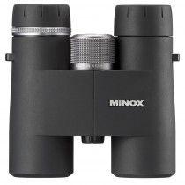 Minox HG 8x33 BR