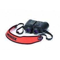 Minox Neoprene Floating Strap