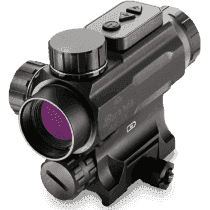Burris AR-1X™ Prism Sight