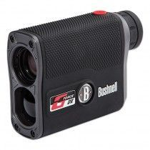 Bushnell G-Force DX 6x21 Black