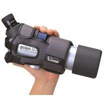 Vixen Hand holding case for Geoma 52 mm