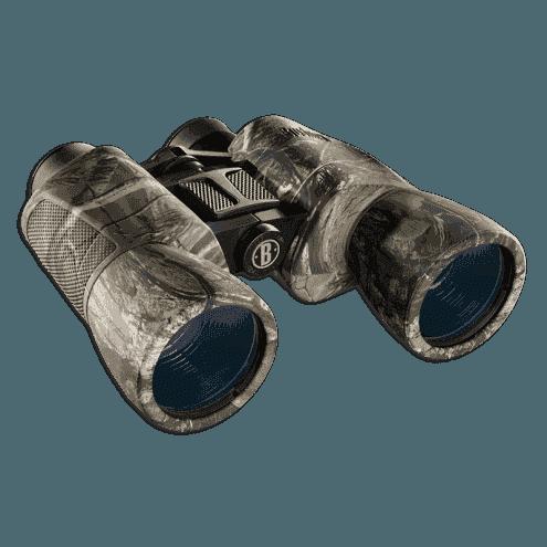 Bushnell Powerview 10x50 porro RealTree AP