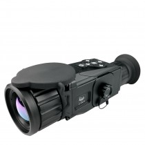 Liemke Sperber-35 Thermal Imaging Monocular