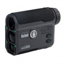 Bushnell The Truth 4x20 with ClearShot