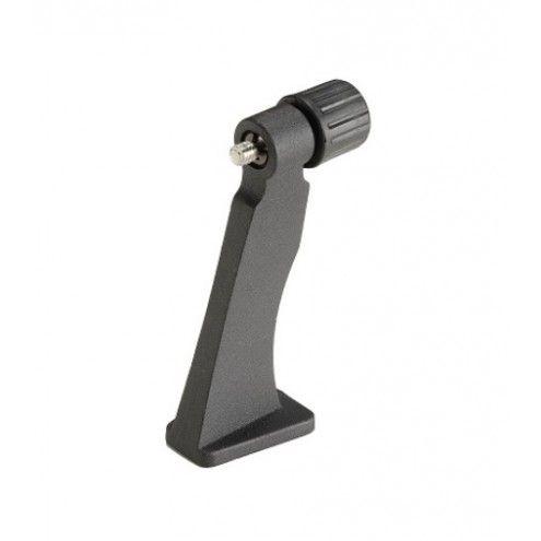 Sightron Binocular Tripod Adapter