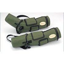 Kowa TSN 660 Series, Spotting Scope Case