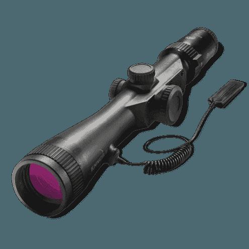 Burris Eliminator III LaserScope 4-16x50 (Upgraded Software)