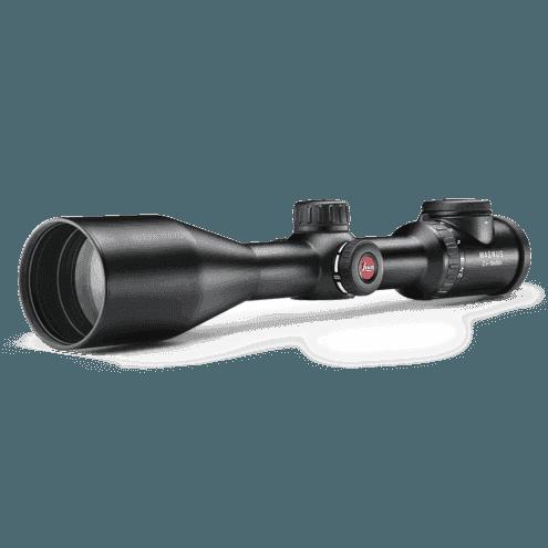 Leica Magnus 2.4-16x56 i