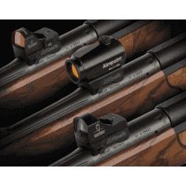 MAKnetic for Blaser R93 for Aimpoint Micro