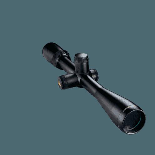 Nikon Fieldmaster 6-18x40 SF