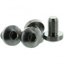 Aimpoint Screw, M3, 4 pieces