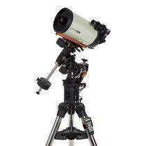 Celestron CGE PRO 925 HD Computerized