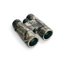 Bushnell Powerview 10x42 (2008)