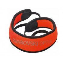 Swarovski FSSP floating shoulder strap pro for all EL Range, EL and SLC